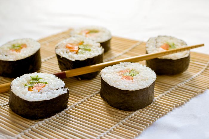 Sushi 0180