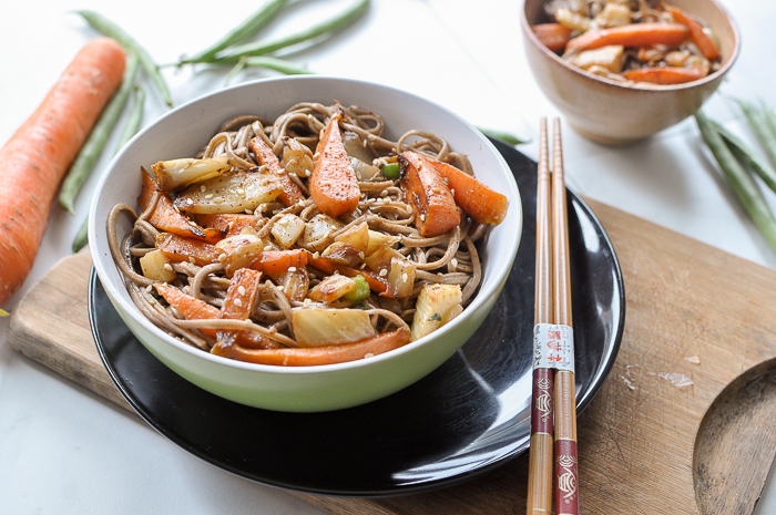 fennel-carrots-soba-0551