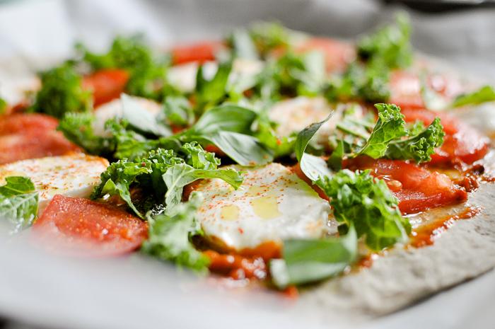 rye-pizza-0031