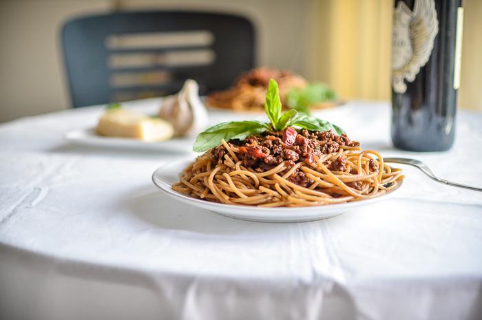 bolognese-vegetarian-1404