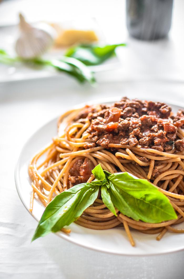 bolognese-vegetarian-2
