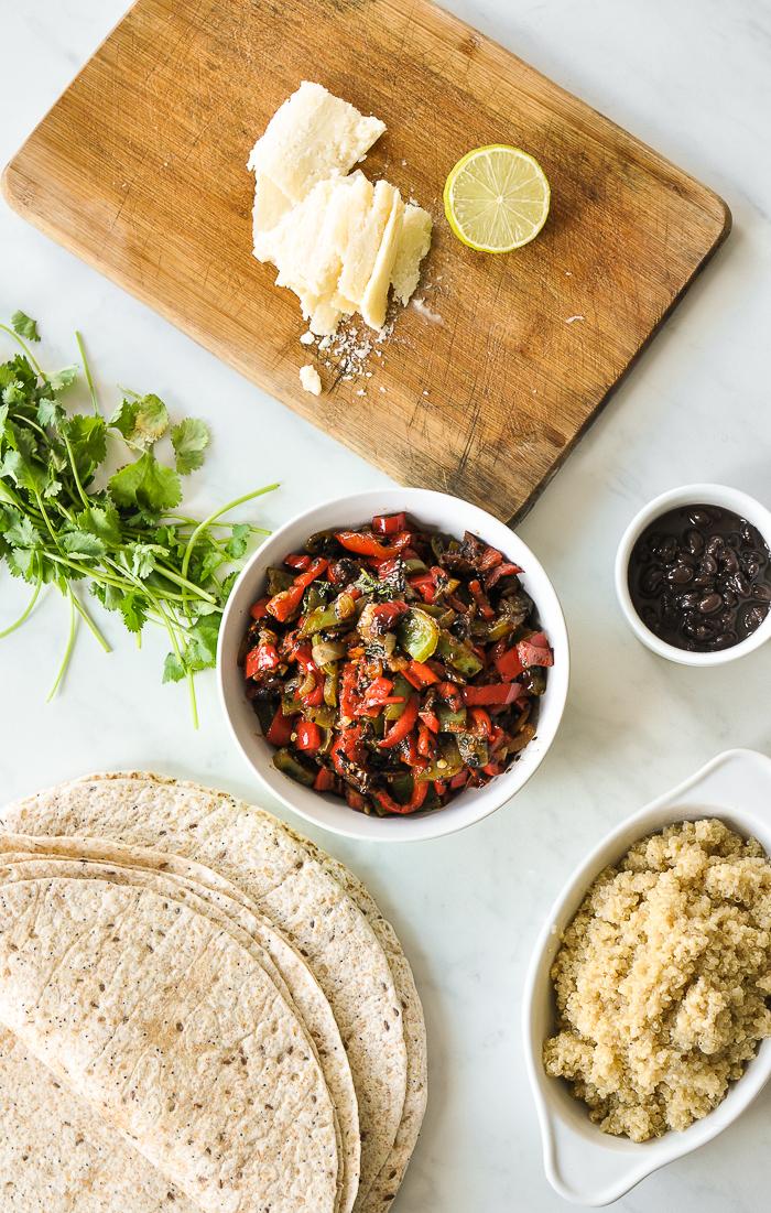 enchilata-quinoa1-0528