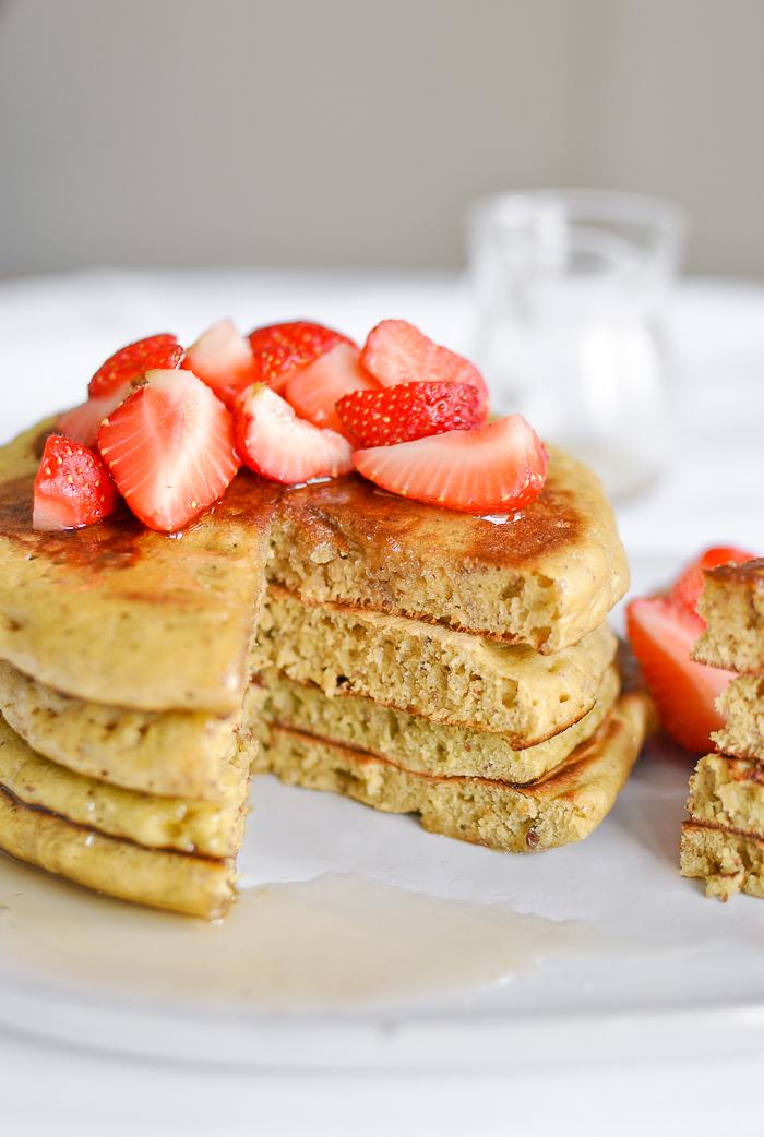 matcha-pancakes-0374