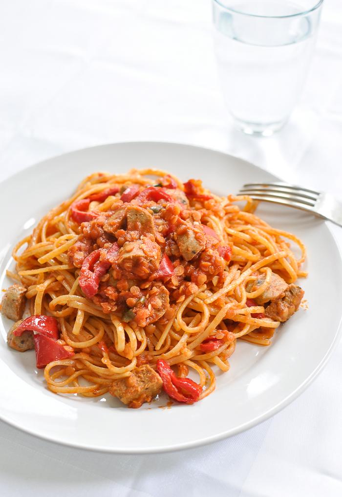 pasta-0164