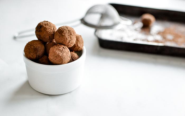 rum-truffle-0360