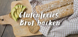 glutenr