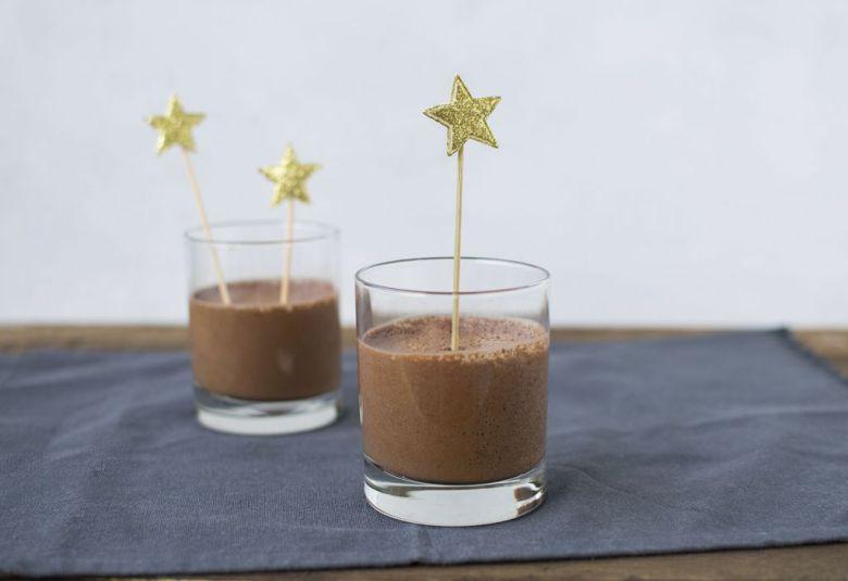 Mousse-au-chocolat-vegan