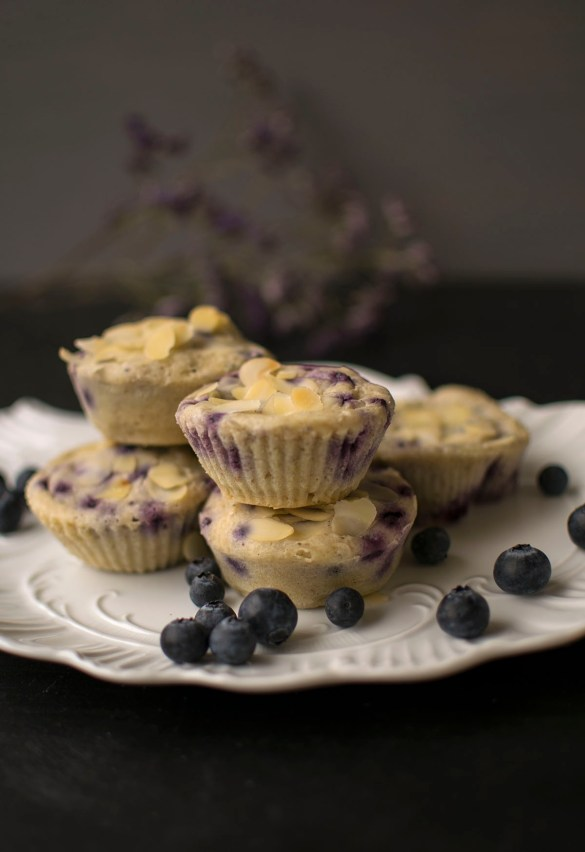 Blaubeer-cupcakes-muffins-vegan-glutenfrei-rezept