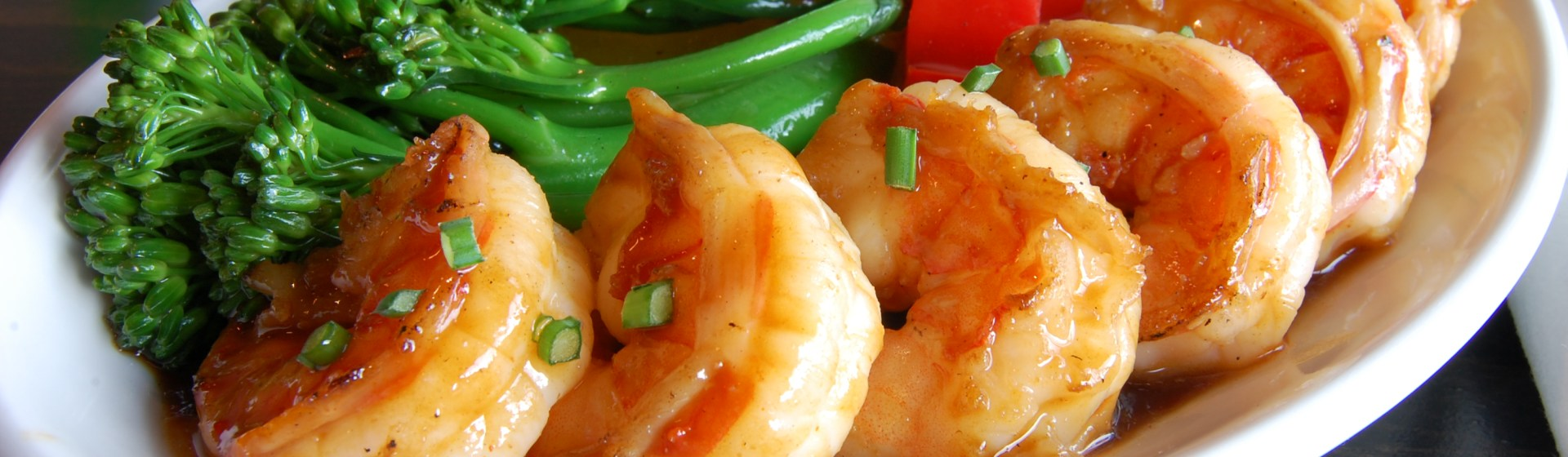 Can American Chinese Food Be Healthy Food Republic