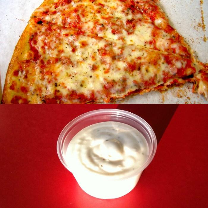 http://i2.wp.com/www.foodrepublic.com/wp-content/uploads/2012/09/PicMonkeyCollage_30.jpg?fit=700%2C700