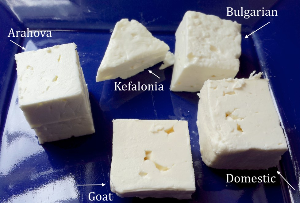 feta_chart.jpg?fit=978%2C662&ssl=1