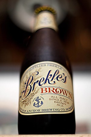 Brekles1