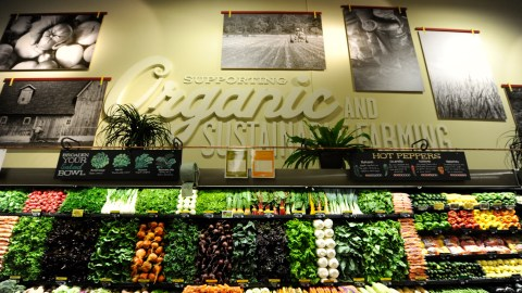'wfm_columbia_producesectionOrganic.jpg'-2