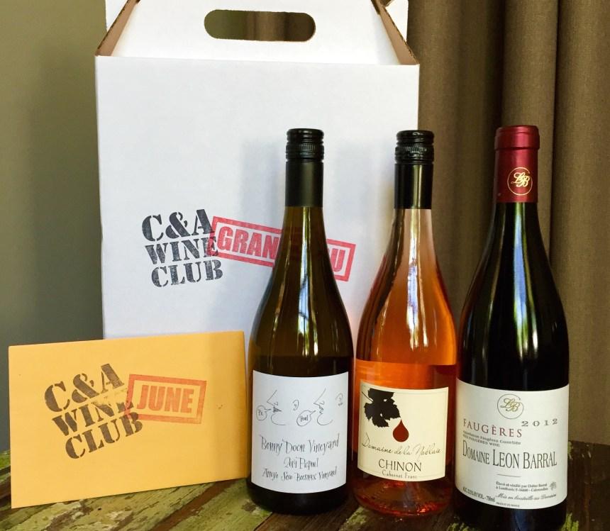 wineclub_box
