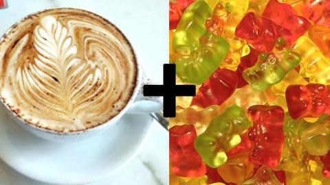 CoffeeGummiesPlus