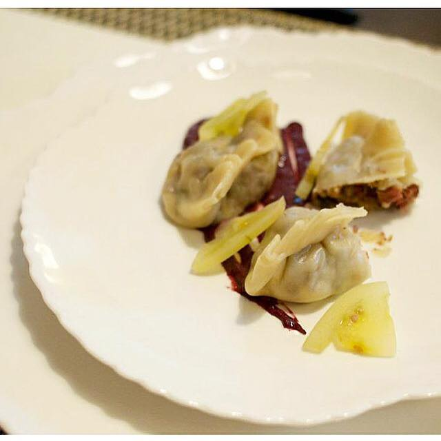 CHi-dumplings2