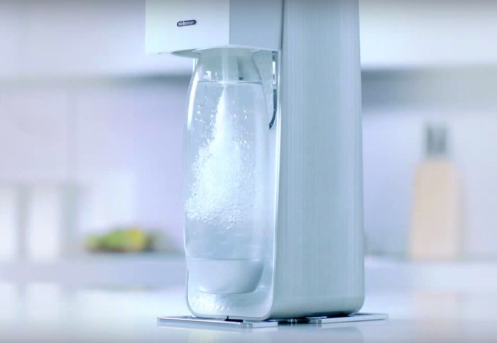 sodastream_anchor