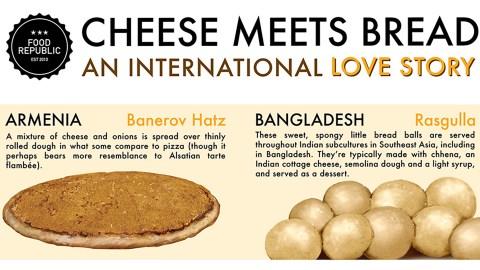 cheesebread2
