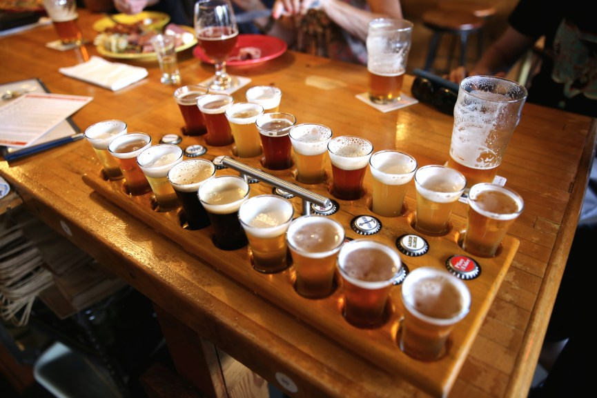 russianrivertasting