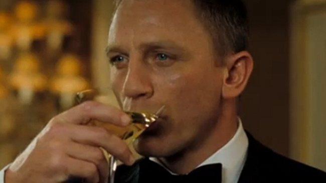 007 martini casino royale pechanga casino floor map