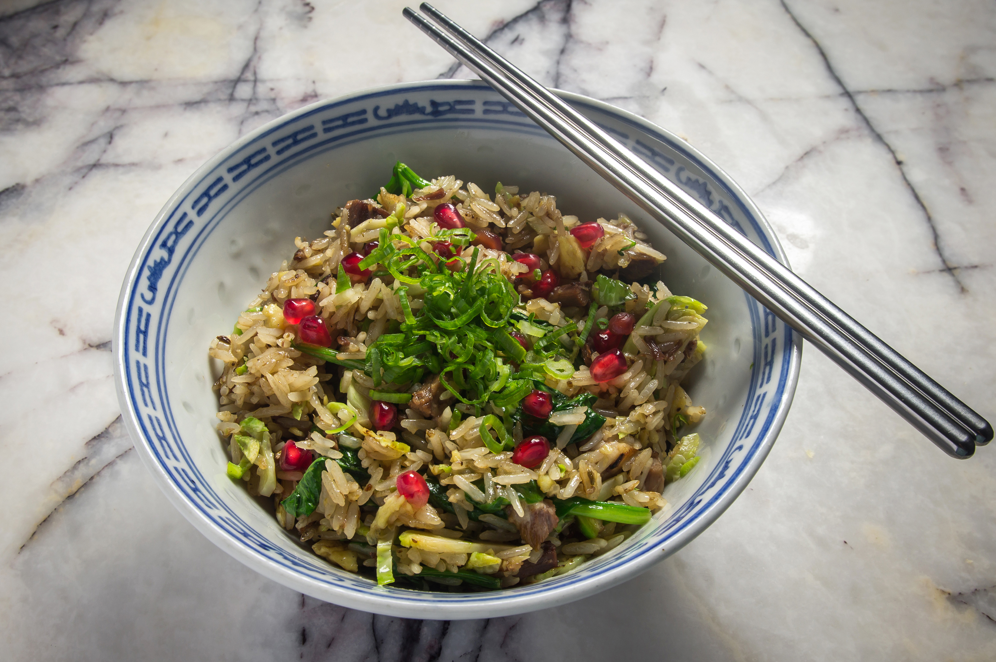 100 chinese food drink words and phrases food republic fung tu fall 2014