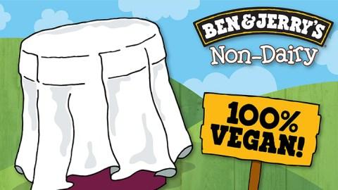 1641-non-dairy-its-vegan-779x400