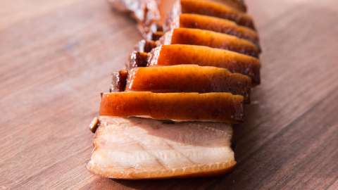 pork-belly-18
