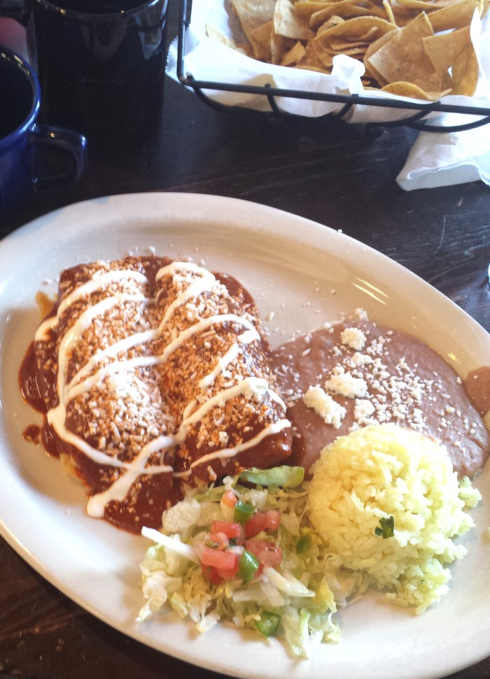 Chicken-Mole-at_Adelitas-by-Linnea-Covington