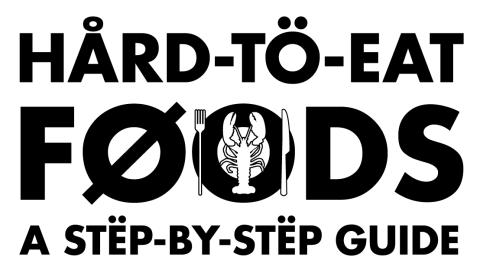 artboards-title