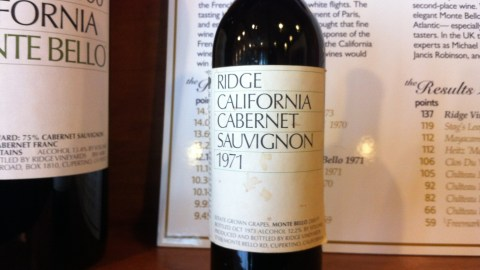 Judgement_of_Paris_Ridge_1971_Cabernet_Sauvignon