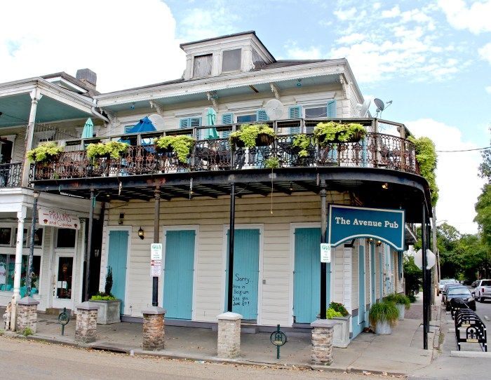Up All Night 24 Hour Bars In New Orleans To Visit Now