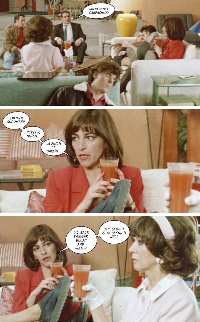 gazpacho-mujeres-comic