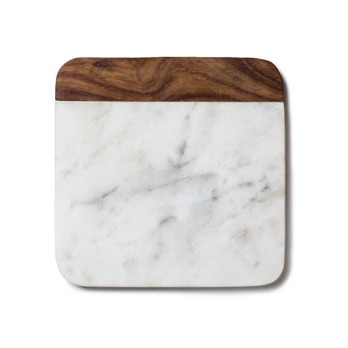 squaremarblecheeseboard1_1024x1024
