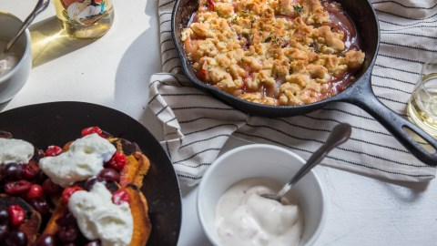 CC_all desserts-1
