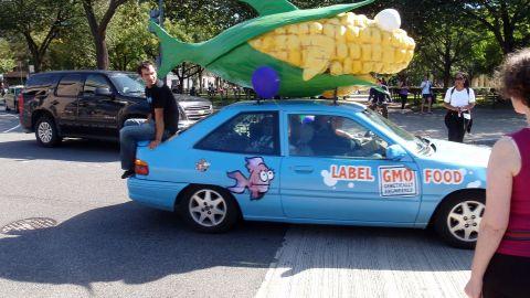 Fishycorn_art_car_1