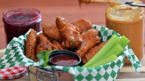 PBJ-Wings_JakeMelnicks