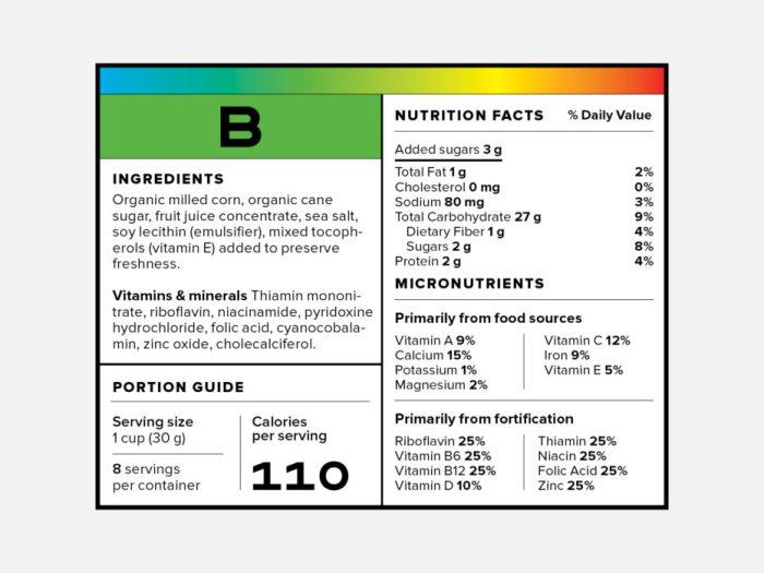 food_label_slides_big1-932x699 (1)