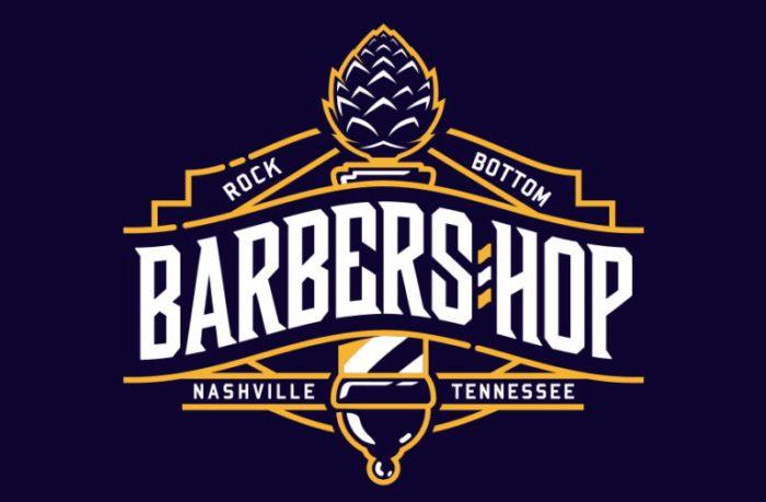 Barbers_Hop_detail-768x504