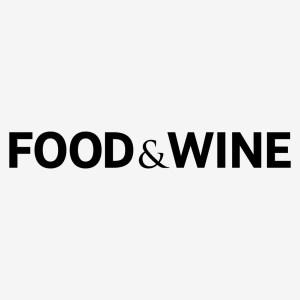 FW-Logo-2011_09B5B358