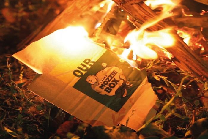 SP_Mozzie_Box_Fire_Repellent_PSFK