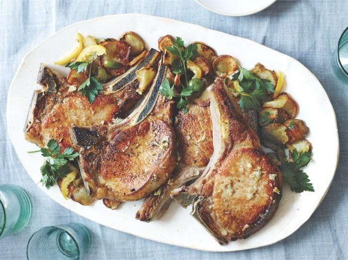 porkchops (1)