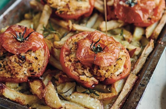 tomatoes_rice