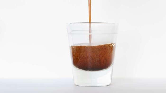 Espresso-Shot-01