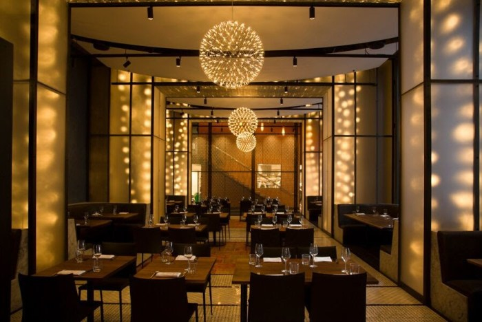 SF-Mourad-Moroccan-Interior-Dining-Room