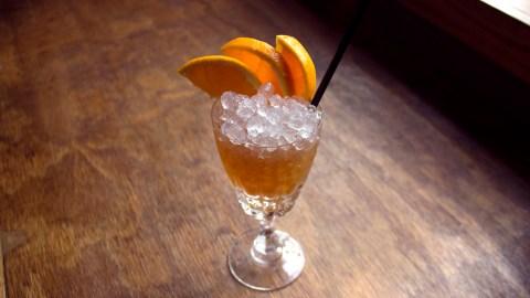 amarococktail