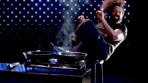reggiewatts_bacon