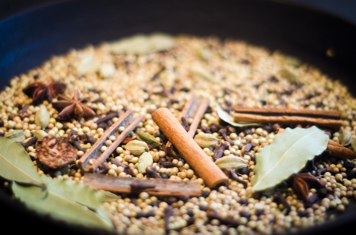 how to eat turmeric
