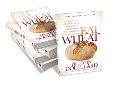 cover-eat-wheat-3d-hardback-stacks-BESTSELLER-cover