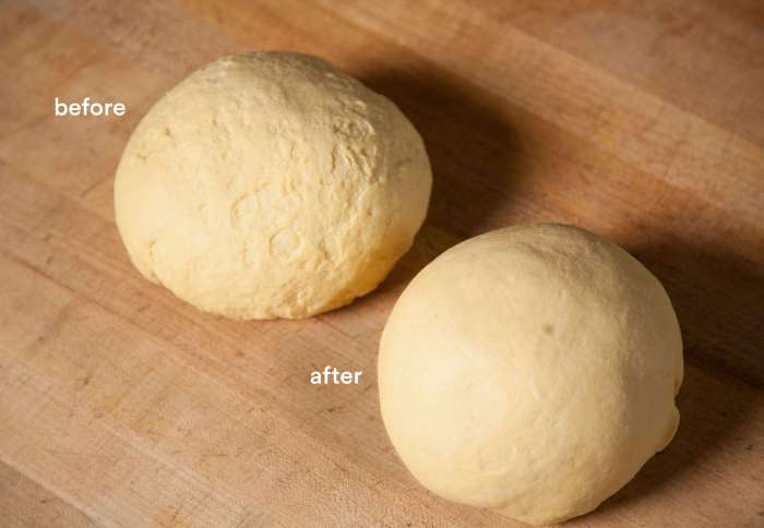 pasta-balls-before-after