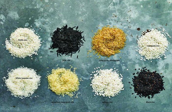 Posh Rice_Rice Varieties-2